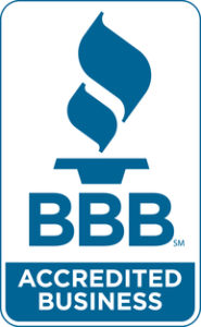 Crawford Roofing Better Business Bureau Report