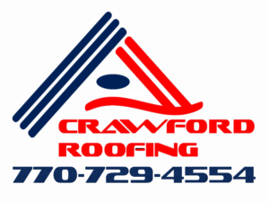 Crawford Roofing Atlanta